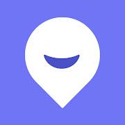 WYA: Family Locator & GPS Tracker for Safety