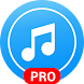 Music Player Pro (Paid - No Ads) - Androidアプリ