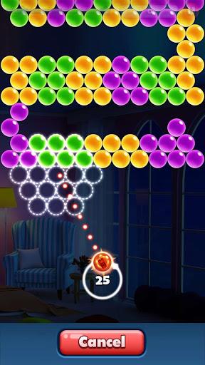 Bubble Shooter 1.1.9 screenshots 10