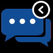 СМС Автоответчик на входящие смс сообщения