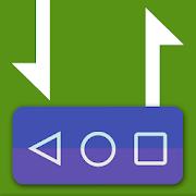 Navigation Bar Swipe Gestures - No Ads, No Root