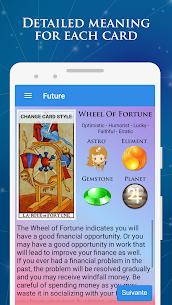 Tarot of Love Money For Pc (Download In Windows 7/8/10 And Mac) 2