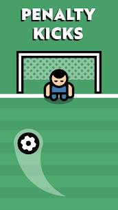 2 Player games : the Challenge Full Apk İndir 2