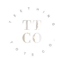 Teething Tots Co. APK