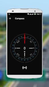 Area Calculator For Land – GPS Area Measurement 5