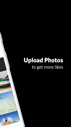 Swipa - The photo likes app android2mod screenshots 4