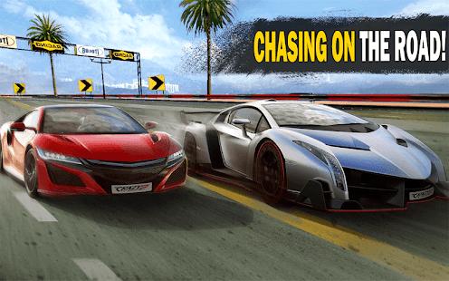 Crazy for Speed 6.2.5016 Screenshots 9