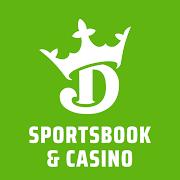 APK DraftKings Sportsbook & Casino