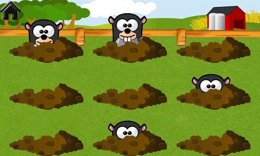 Kids Educational Game Free 4.2 Screenshots 7