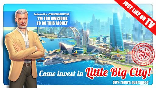 Little Big City 2  Screenshots 7