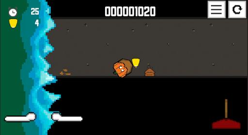 Doodie Dash 201215 screenshots 19