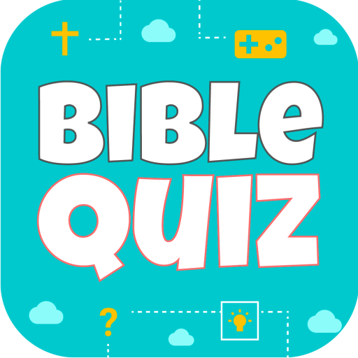 Quiz JFA - Bible Game of Questions and Answers