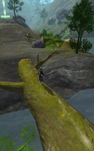 Slingshot Stunt Biker screenshots 20