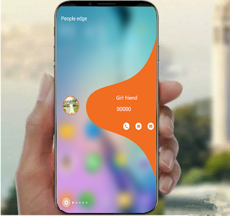 3D Launcher For Galaxy S10 & Live Wallpaper v1.2.1 [Pro] 5