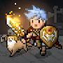 Evil Hunter Tycoon icon