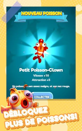 Télécharger Fish Go.io mod apk screenshots 5