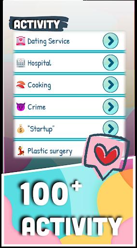 New Life 2020 - Best Simulator Game 2.0.0 Screenshots 5