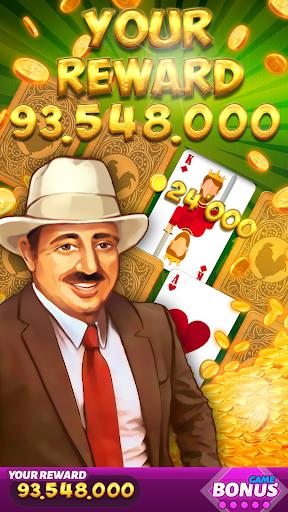jane's casino slots screenshot 2
