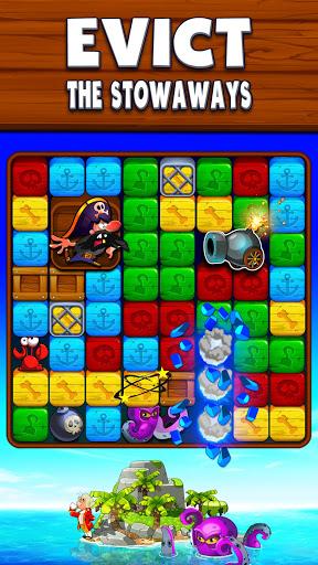 Prize Blast  screenshots 10