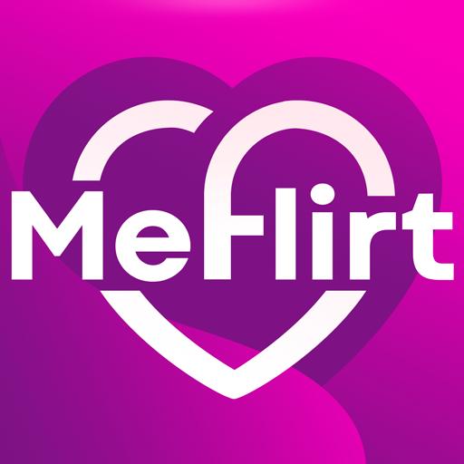 Flirt este gratuit)