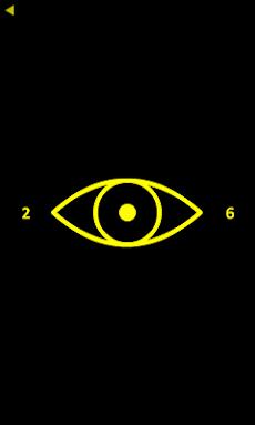 yellowのおすすめ画像2
