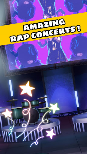 Idle Rap Tycoon : Gangster Rap Simulator Game 47 Screenshots 10