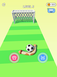 Cats & Dogs 3D .APK Preview 8