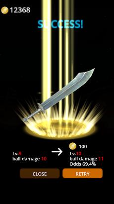 Sword & Bricksのおすすめ画像5