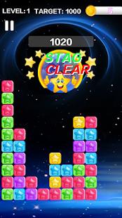Pop Star Classic - Pop Game