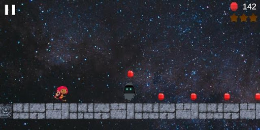 8-Bit Rush  screenshots 5