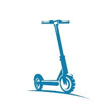 Electric Scooter Universal App by EScooterNerds Download on Windows