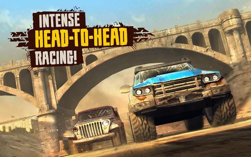 Racing Xtreme: Fast Rally Driver 3D 1.13.0 Screenshots 22