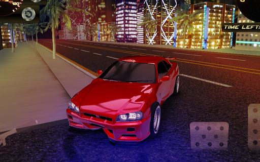SNR Street Drift Racing 9 screenshots 2