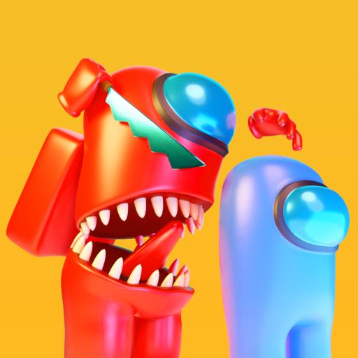 Impostor 3D