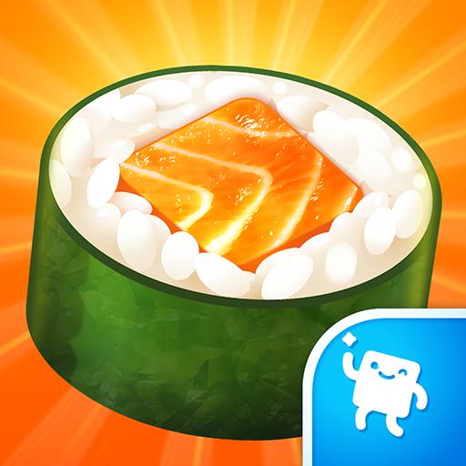 Baixar Sushi Master - Cooking story para Android