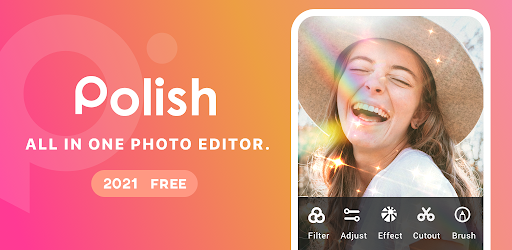 Photo Editor Pro .APK Preview 0