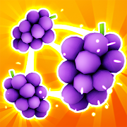Match Master 3D - Match Tile Triple & Puzzle Game