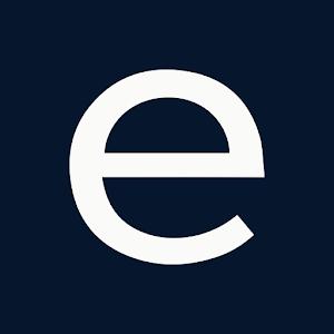 epocrates 20.11.2 by Epocrates Inc. logo