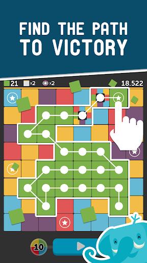 DrawPath 3.0.8 screenshots 2