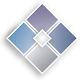 Heimeshoff Riese-Gruppe per PC Windows