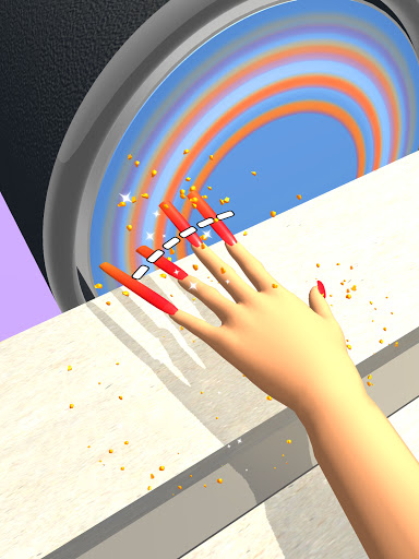 ASMR Studio 3D 1.0.57 screenshots 7