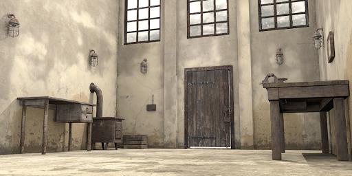 Rime - room escape game - apktram screenshots 13
