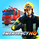 EMERGENCY HQ - gioco pompiere