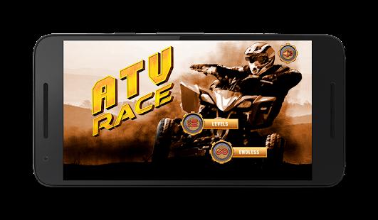atv race 3d hack