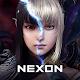 com.nexon.axe