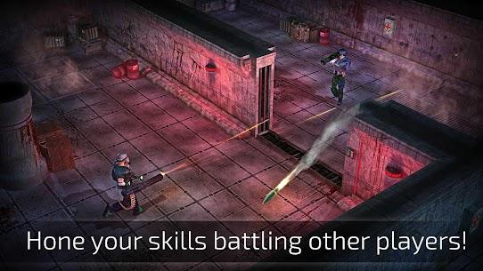 Baixar Alien Shooter 2 The Legend APK 2.4.7 – {Versão atualizada} 3