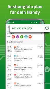 VRR-App – Fahrplanauskunft 6