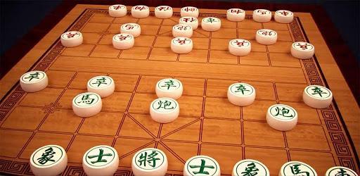 Chinese Chess Free 2021 - Xiangqi Free  screenshots 1
