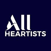 ALL Heartists program