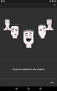Download Make a decision For PC Windows and Mac apk screenshot 24